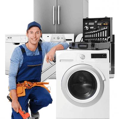 Appliancesvancouverrepair