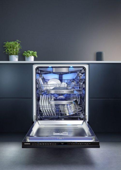 dishwasher22
