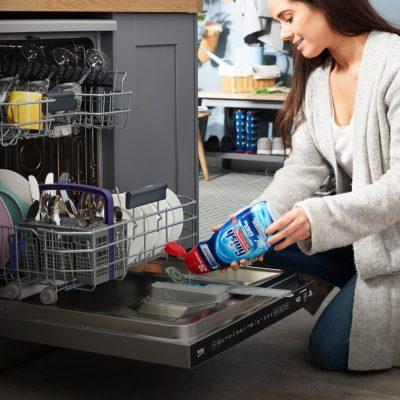 dishwashers2