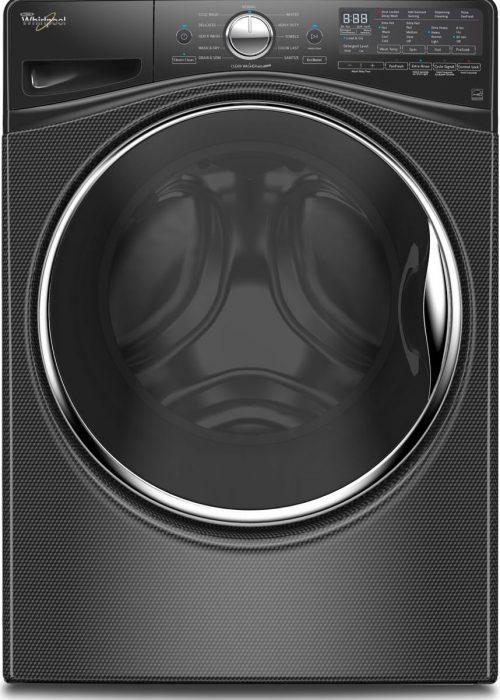 washer-1